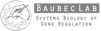 baubeclab