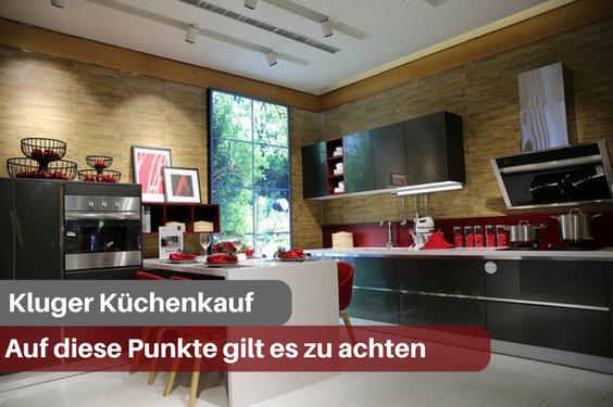 5 Nutzliche Tipps Zur Auswahl Und Kauf Vom Kuhlschrank den - kuhlschrank finden tipps trendsetter kuche