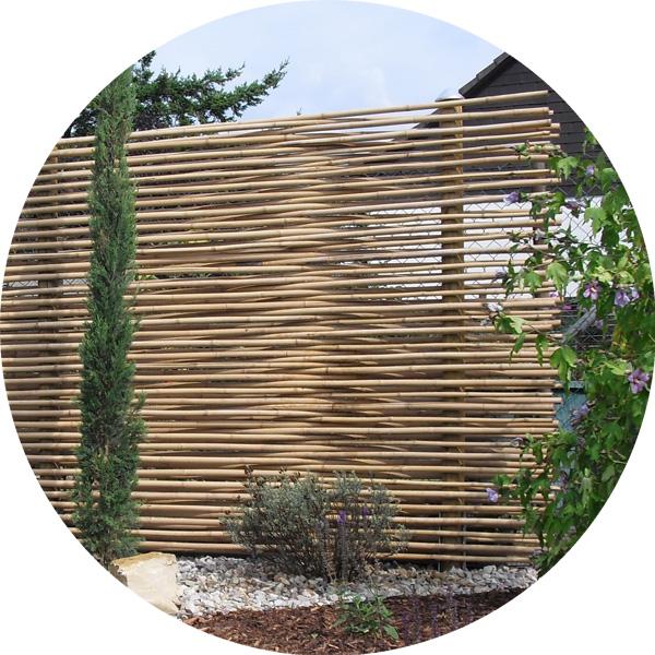Kleiner Garten, große Wirkung - bauende - gartengestaltung kleine garten