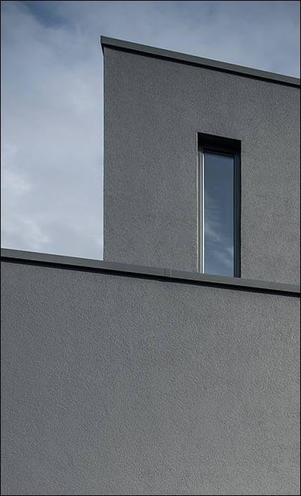 Fraunhofer LBF bestätigt Rekordverhalten der Fassadenfarbe - warentest fassadenfarbe