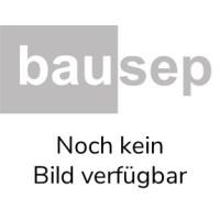 Knauf Easyputz 1 mm Krnung 10 kg Eimer wei online kaufen ...