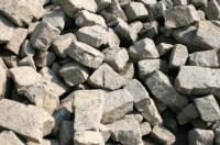 Steine kaufen, Kosten und Preise, Baustoffe-liefern.de