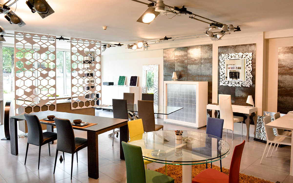 baustudio-showroom-riflessi-point-suedtirol-alto-adige-h-1