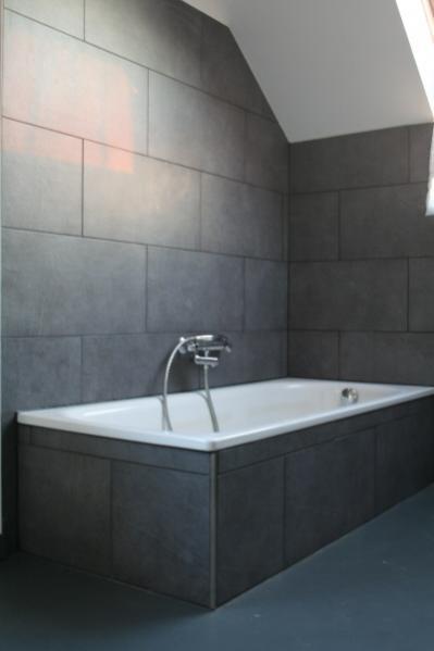 Badezimmer Renovieren Sanieren Bauunternehmen - badezimmer sanieren