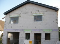 Bauen und Wohnen | Bauunternehmen.com