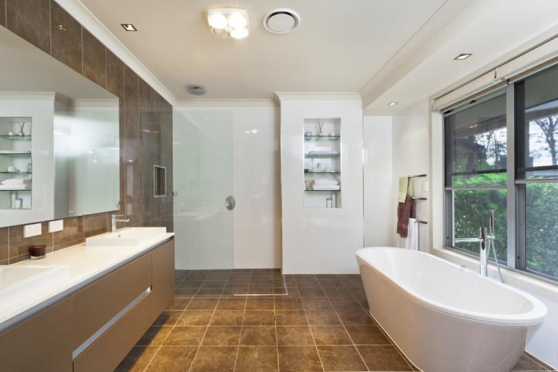 Badezimmer Einrichtung \ Renovierung Bauunternehmen24 - badezimmereinrichtung