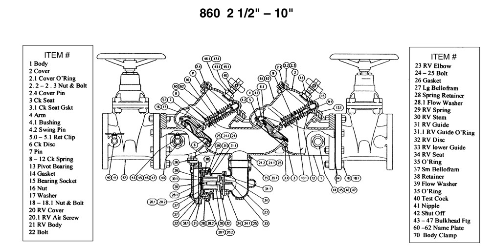 general motors hhr wiring harness