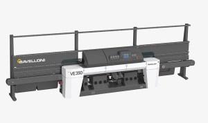 VE350-menu