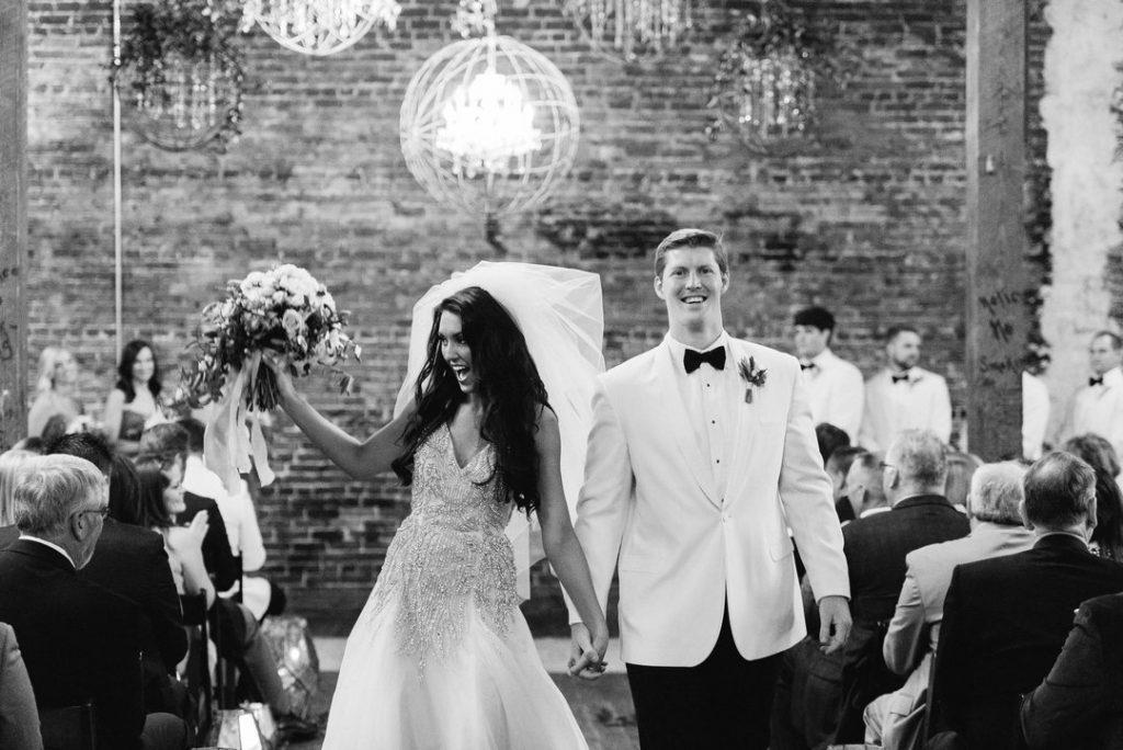 Weddings Ba Warehouse