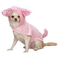 Porky Pup Halloween Dog Costume   BaxterBoo
