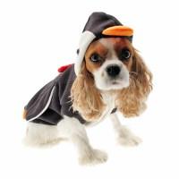 Penguin Dog Costume | BaxterBoo