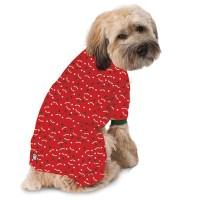 Dog Pajamas - Bing images