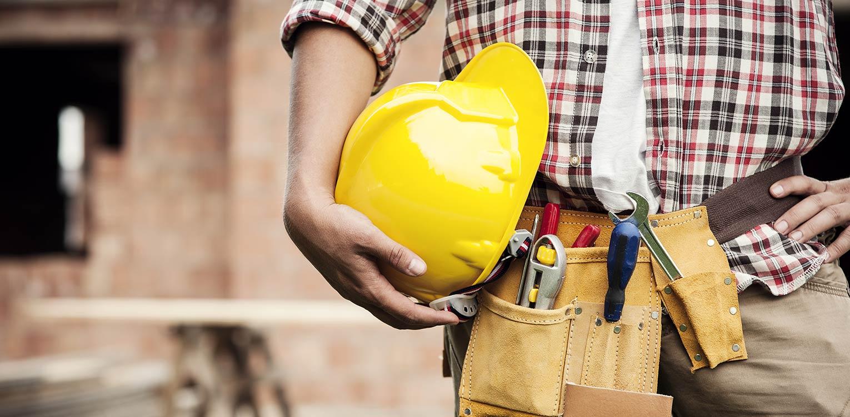 kitchen remodel kitchen remodel contractors How to Select the Right Kitchen Remodeling Contractor