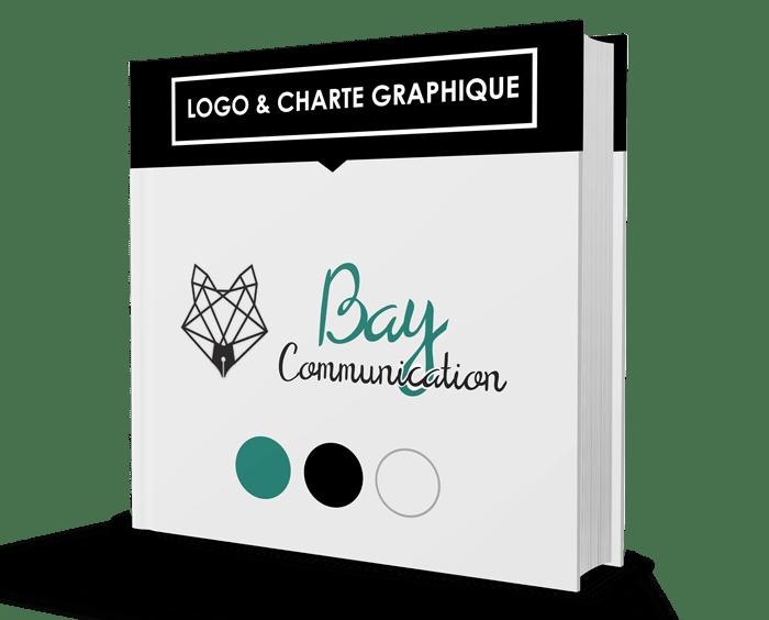 Création de logo à Pontarlier dans le Doubs