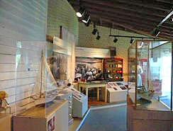 Smith Island Museum
