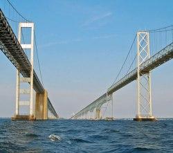 bay-bridge