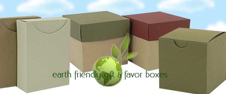 Recycled Gift Boxes Eco Friendly Wholesale Bayley39s Boxes