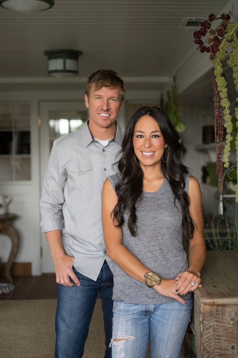 Large Of Joanna Gaines Wedding Ring