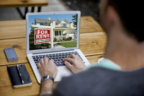 How to Advertise Your Philadelphia Rental Property Listing - BMG