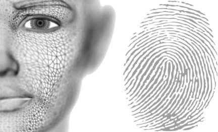 Image result for FACIAL-RECOGNITION