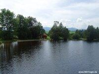 Schwaigsee