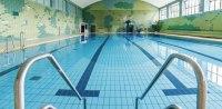 Schwimmbad Bad Tlz - Baden & Saunen in Bad Tlz