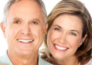 implant dentures fremont dentist
