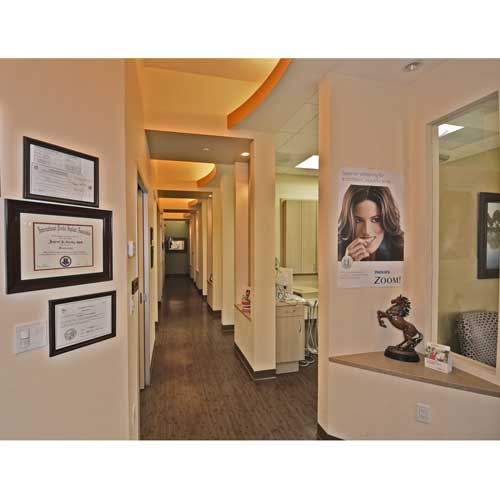 Bay-Smile-Dental-hallway
