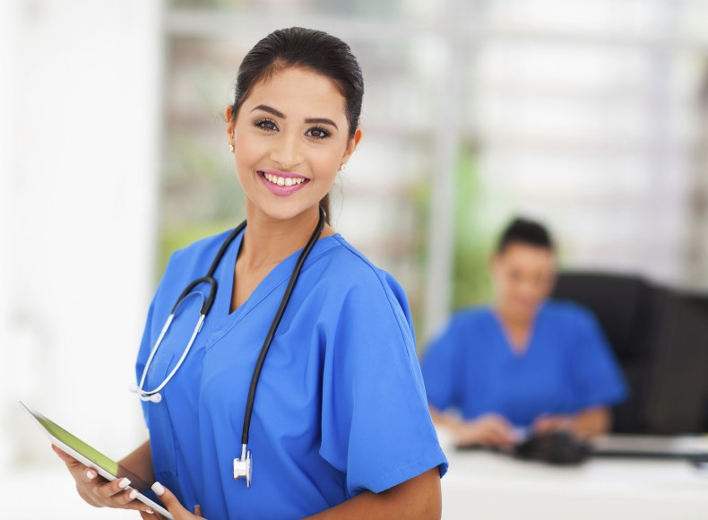 Medical Assistant Certification Program · Bay State College - medical assistant certificate