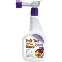 Small Crop Of Bonide Fruit Tree Spray
