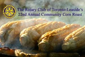 22nd-rotary-corn-roast