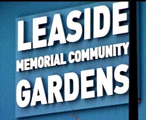 Leaside Sports Hall of Fame prepares for 2016 awards