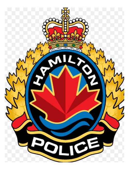 "Hamilton ""Forensic Files"" unfold at Dellen Millard trial"