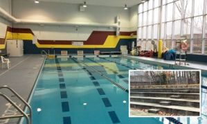 New parkette off Southvale hinted as Leaside pool repaired