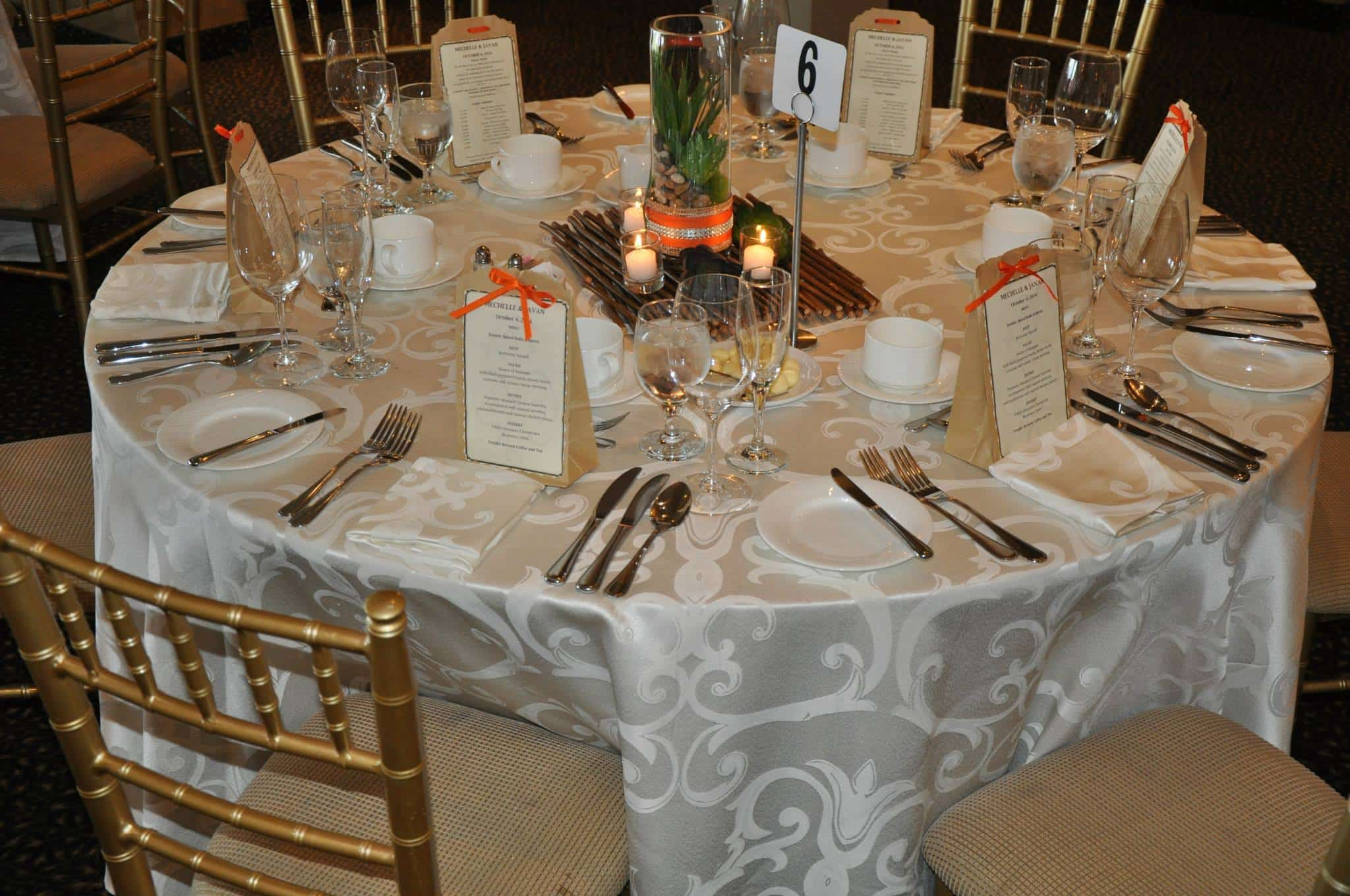 Banquet Halls In Miami For Baby Showers Baby Shower Ideas