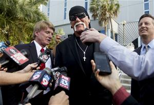 Judge rules that Gawker still owes Hulk Hogan $140M