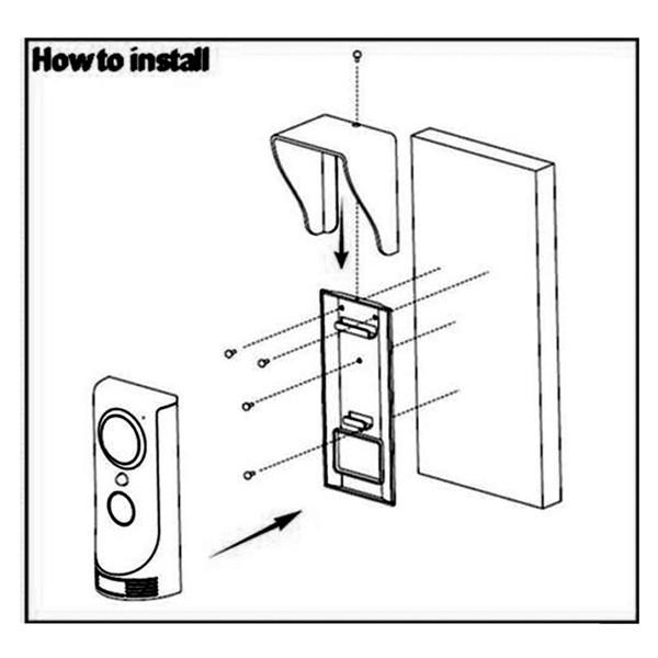 phone inte wiring diagram