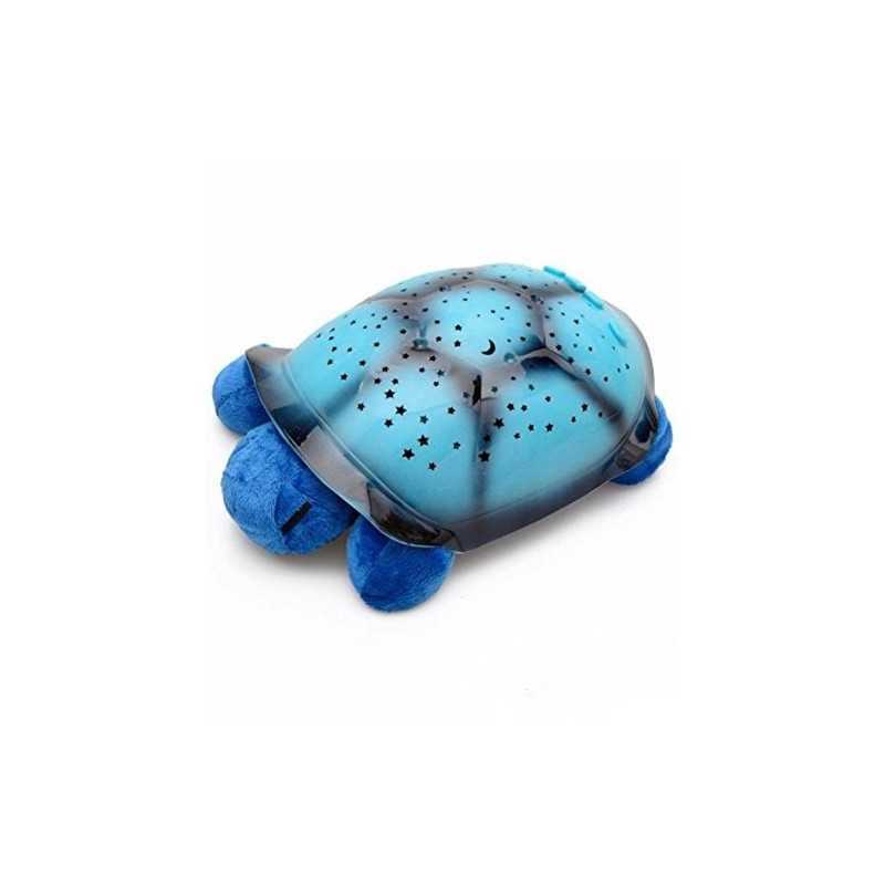 Constellation Night Light, Turtle Night Sky Star Projector