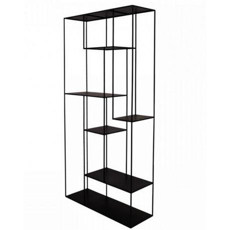 Achat / vente étagère métal - etagère de rangement - etagère design
