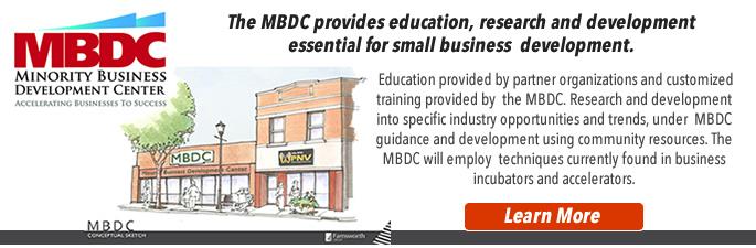 MBDCwebspot_1-14-2016
