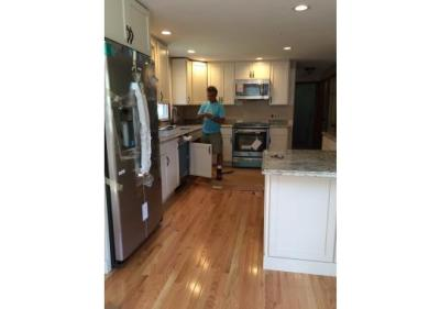 BBB Business Profile   A Fadavi Kitchen and Bathroom Remodeling of Worcester County