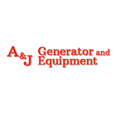 BBB Business Profile A  J Generator and Equipment LLC Request a - business quote generator