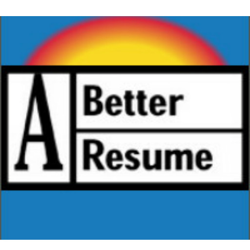 BBB Business Profile A Better Resume Service - a better resume service