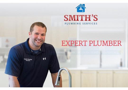 Smith\u0027s Plumbing Service Better Business Bureau® Profile