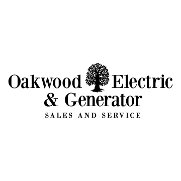 BBB Business Profile Oakwood Electric  Generator, Inc Request - business quote generator