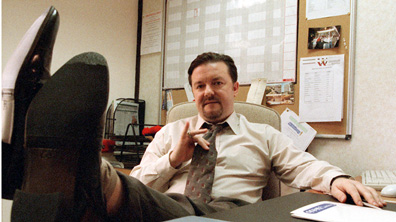 Big Size Wallpapers With Quotes Bbc Comedy The Office Downloads David Brent Wallpapers