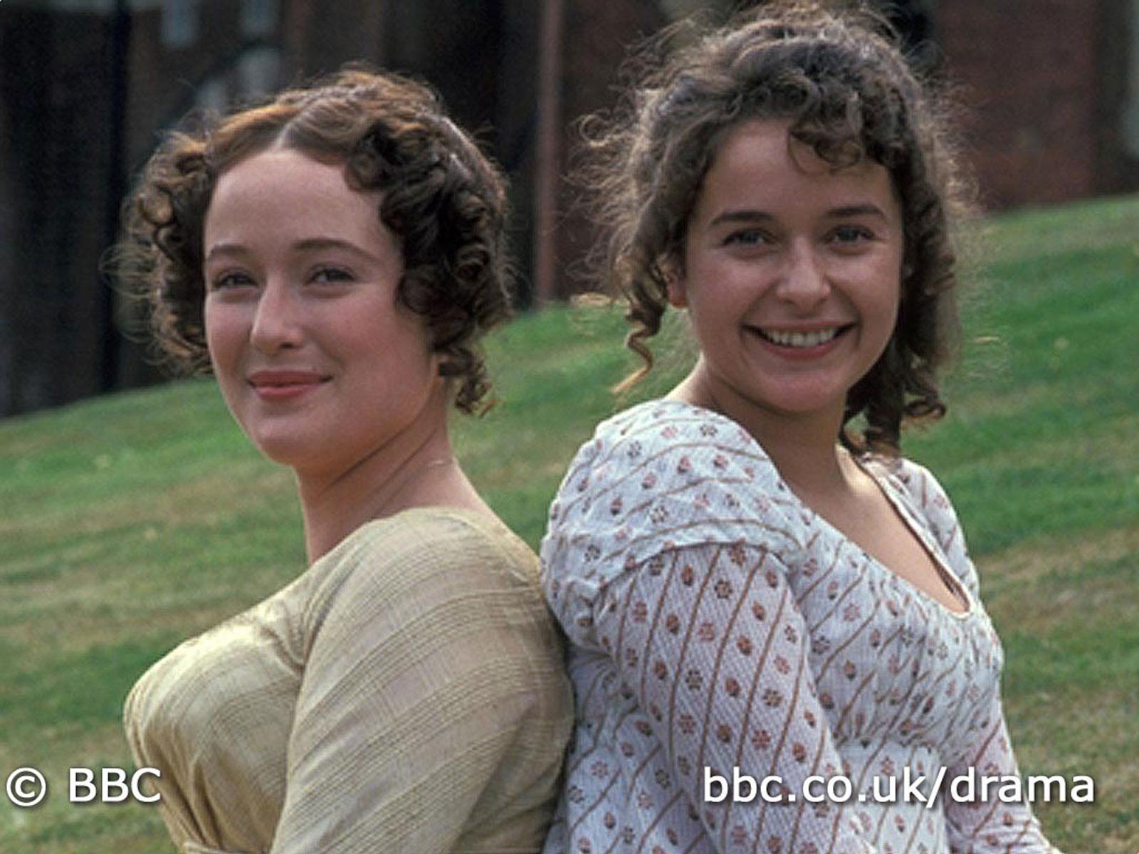 Jane Eyre Quote Wallpaper Bbc Drama Pride And Prejudice Photo Gallery