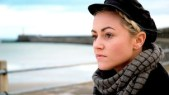 An image of Jaime Winstone