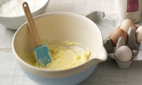 BBC - BBC Food blog: What utensils are essential for cake ...