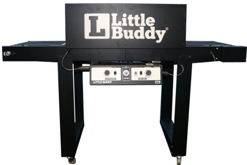 Little-Buddy